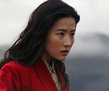 """""""Mulan"""" [trailer 2]"""