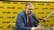 Mularczyk: Z delikatnością trzeba pogodzić emocje rodzin ofiar katastrofy Smoleńskiej z oczekiwaniami prokuratorów