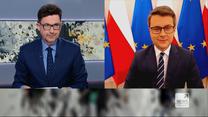 """""""Müller-Kiler"""". Rzecznik rządu zdradził ksywkę ze szkoły"""