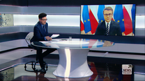 """Müller o domu Skłodowskiej-Curie w """"Graffiti"""": To jest ważny symbol dumy narodowej"""
