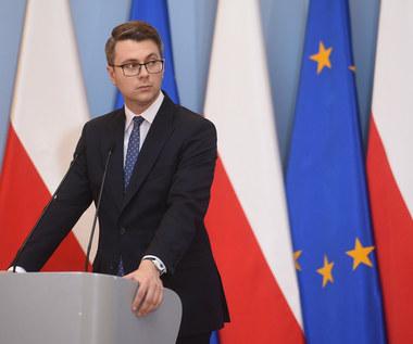 Müller: Rząd będzie dążył do uszczelnienia przepisów dotyczących zakazu handlu w niedziele