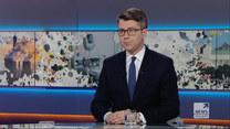 """Müller w """"Graffiti"""" o szczepieniach na koronawirusa: Nie mogę wykluczyć francuskiego modelu"""