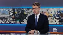 """Müller w """"Graffiti"""": Osoby zaszczepione nie zostaną objęte limitami"""