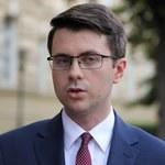 Müller: Wyrok TSUE nie będzie miał w jednej chwili masowego wpływu na cały system bankowy