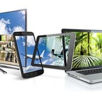 Multi-screen od ADB w platformie nc+