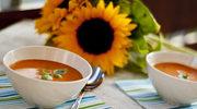 Multicooker: Zupa pomidorowa
