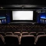 Multikino i Cinema City nadal zamknięte. Otwarte kina tradycyjne