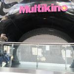Multikino otwiera swoje kina 19 czerwca