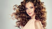 Multimasking dla włosów z marką Jantar