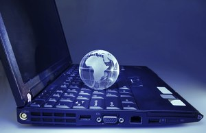 Multimedia Polska: Negocjuj cenę internetu