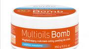 Multioils Bomb Evree