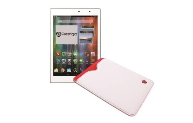 MultiPad 4 Diamond 7.85 3G /materiały prasowe