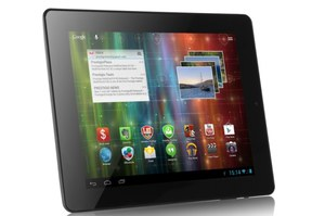 MultiPad 4 Ultra Quad 8.0 3G - mocna ósemka od Prestigio