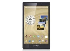 MultiPad Consul 7008 - tablet 4G