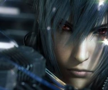 Multiplatformowe Final Fantasy XIII