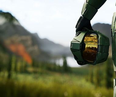 Multiplayer w Halo Infinite będzie darmowy