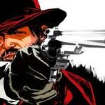 Multiplayer w Red Dead Redemption
