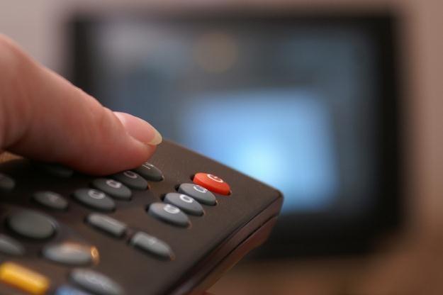 Multipleks jest kombinacją sygnału kilku programów telewizyjnych oraz różnych usług dodatkowych /© Panthermedia