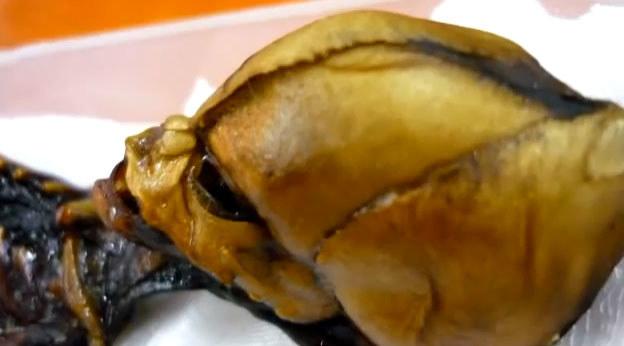 Mumia Ata - obraz z filmu zamieszczonego w serwisie YouTube /YouTube /YouTube