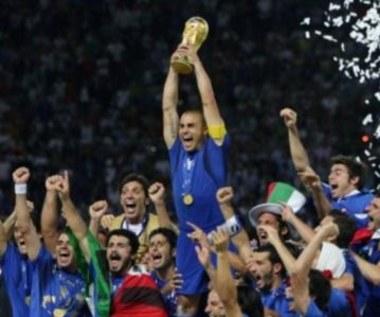 Mundial 2010 w trzech wymiarach