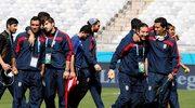 Mundial 2014: Argentyna zmierzy się z Iranem