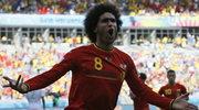 Mundial 2014: Belgia - Algieria 2:1. Rezerwowi uratowali faworyta!