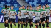 Mundial 2014: Chile - Australia 3:1