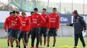 Mundial 2014: Chile