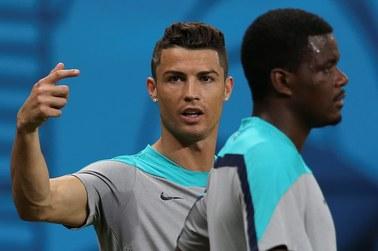 Mundial 2014: Dziś mecz USA - Portugalia