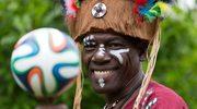 Mundial 2014: Ghana
