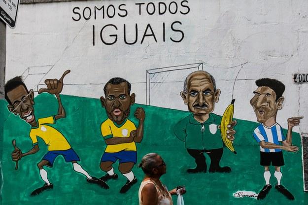 Mundial 2014: Kadra Brazylii jest warta ponad pół miliarda euro