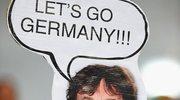 Mundial 2014: Klątwa Micka Jaggera?