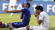 """Mundial 2014: Kolumbia liczy na pokonanie """"bezzębnych"""" rywali"""