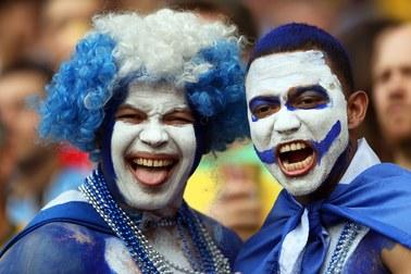 Mundial 2014: Show Benzemy! Francja wygrywa 3:0!