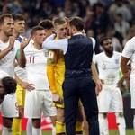 Mundial 2018. Angielskie media chwalą swój zespół mimo porażki w półfinale