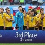 Mundial 2018. Belgia jak Polska w 1974 roku - sześć zwycięstw i bez trofeum