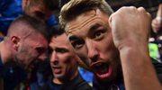 Mundial 2018. Chorwackie media po półfinale: Arogancja zemściła się na Anglikach