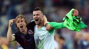 Mundial 2018. Chorwackie media: Teraz musimy walczyć do końca
