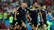 Mundial 2018. Chorwackie media: Wielka radość po awansie, ale były też błędy