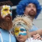 Mundial 2018. Diego Lugano: Europa wyprzedza Amerykę o 20-25 lat