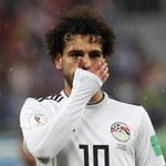 Mundial 2018. Egipska prokuratura zajmie się przyczynami porażki z Rosją