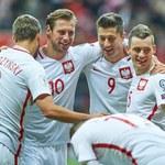 Mundial 2018. Hiszpańskie i portugalskie media: Polska przykrą niespodzianką