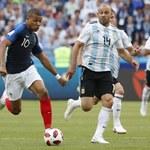 Mundial 2018. Javier Mascherano zakończył reprezentacyjną karierę