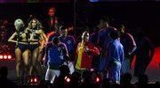 Mundial 2018. Kolumbijski wokalista Maluma załamany kradzieżą i porażką