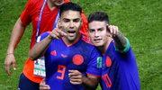 Mundial 2018. Kolumbijskie media: Nasi piłkarze pokazali, że zasługują na awans