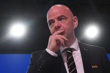 Mundial 2018. Kulisy akcji antydopingowej FIFA i WADA