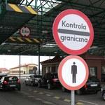 Mundial 2018: Polscy pogranicznicy otrzymają wsparcie z innych państw Unii