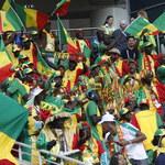 Mundial 2018. Polska - Senegal 1-2. Kibice Senegalu zrobili furorę sprzątając stadion
