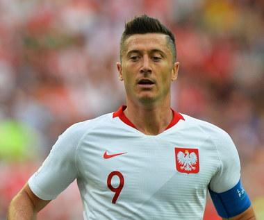 Mundial 2018. Polska - Senegal 1-2. Lewandowski: Daliśmy rywalowi dwa prezenty