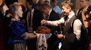 "Mundial 2018: Robert Lewandowski zajada się chlebem w Rosji. ""Gluten...""?"